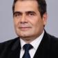 Пламен Алексиев - настоящ кмет 2012 година