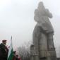 Монумент на Ботев