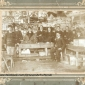 Бакалница в Радомир. [1905] Държавен архив - Перник Ф. 1133 оп. 1 а.е. 27