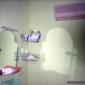 Солариум при фризьорски салон в Радомир