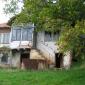 Къща за Продажба в Байкалско (Радомир)