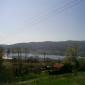 Язовир при село Байкалско http://gallery.guide-bulgaria.com