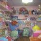 Детски играчки - магазин Космос