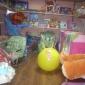 Детски играчки и забавления - магазин Космос