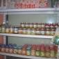 Детски пюрета и храни - магазин Космос
