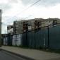 град Радомир - още блокове