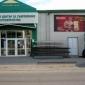 Търговски център за съвременно строителство Петя-ИН ООД