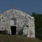 Радомир снимка от radomironline 05.06.2011 - 18:42