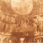 Археологическите паметници в Пернишки окръг от radomironline 05.06.2011 - 18:38