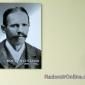 Косте Мустаков кмет на Радомир 1789 и 1890 година