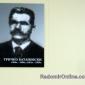 Тричко Батановски 1888 до 1889 и 1891 до 1893 година