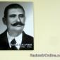 Васил Косачки кмет на Радомир 1909 до 1910 година