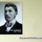 Христо Ташков кмет на Радомир 1910 до 1912 година