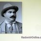 Тодор Топалов градоначалник три мандата от 1912 до 1919 година