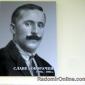 Славе Боборачки от 1930 до 1931 година