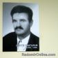 Серги Чакъров 1949 до 1950 година градоначалник Радомир