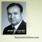 Димитър Сръндев кмет 1968 до 1971 година