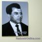 Борис Лазов кмет от 1974 до 1985 година
