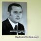Евгени Станков кмет на Радомир 1986 до 1988