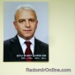 Красимир Борисов от 1995 до 2011 година