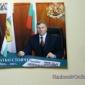 Златко Стойчев кмет от 2003 до 2007