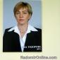 Единствената жена кмет - кметувала 2007 година