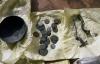 Ценни предмети са от района на с. Байкал, община Радомир, известен с многобройни тракийски и римски могили и селища