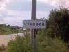 Село Чуковец, Община Радомир