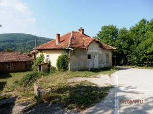Снимка от село Драгомирово (http://www.panoramio.com/)