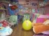 Магазин Космос - Бобовдол за деца