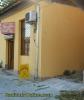 Магазин за кафе Бонито в Радомир