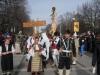 Снимки на сурвакари от Копаница