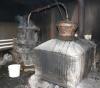 Над 200 литра ракия бяха иззети от радомирец сн. inter-view.info