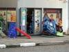 Магазин Космос - Радомир за деца