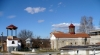 Село Калищe, Община Радомир