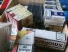 kontrabadni-cigari86021.jpg