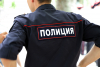 police_new.jpg