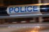 police_policia_pr_.jpg