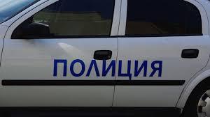policiya.jpg